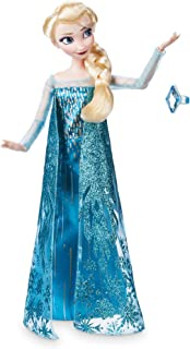 frozen elsa dolls