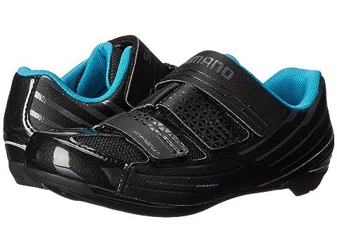 Sneakers Shimano SH-RP200 Unisex