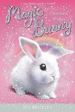Chocolate Wishes #1 (Magic Bunny)