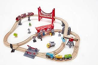 train city train