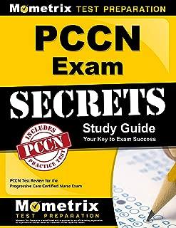 Best pccn practice test questions Reviews