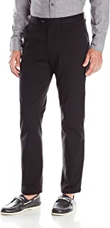 Best tommy hilfiger chino Reviews