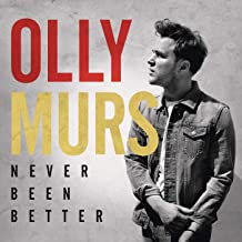 Best beautiful to me olly murs Reviews