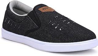Sparx Men SM-608 Casual Shoes