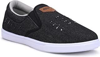Sparx Men SM-608 Casual Shoes