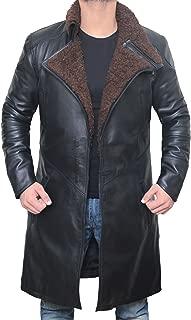 blade runner style coat