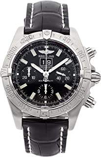 Best breitling dials for sale Reviews
