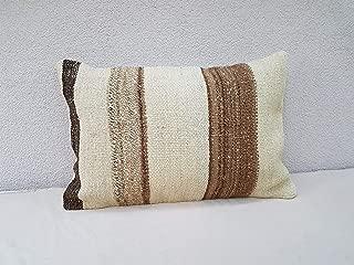 antique kilim pillows