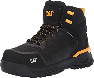 Women's Propulsion Wp Ct Construction Boot