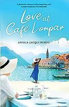 Love at Cafe Lompar
