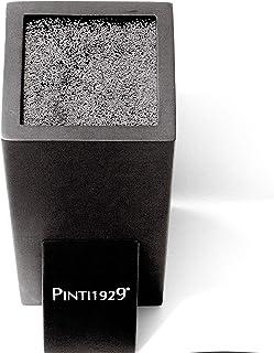 Pinti 1929 - Soporte para Cuchillos (Solo cepo)