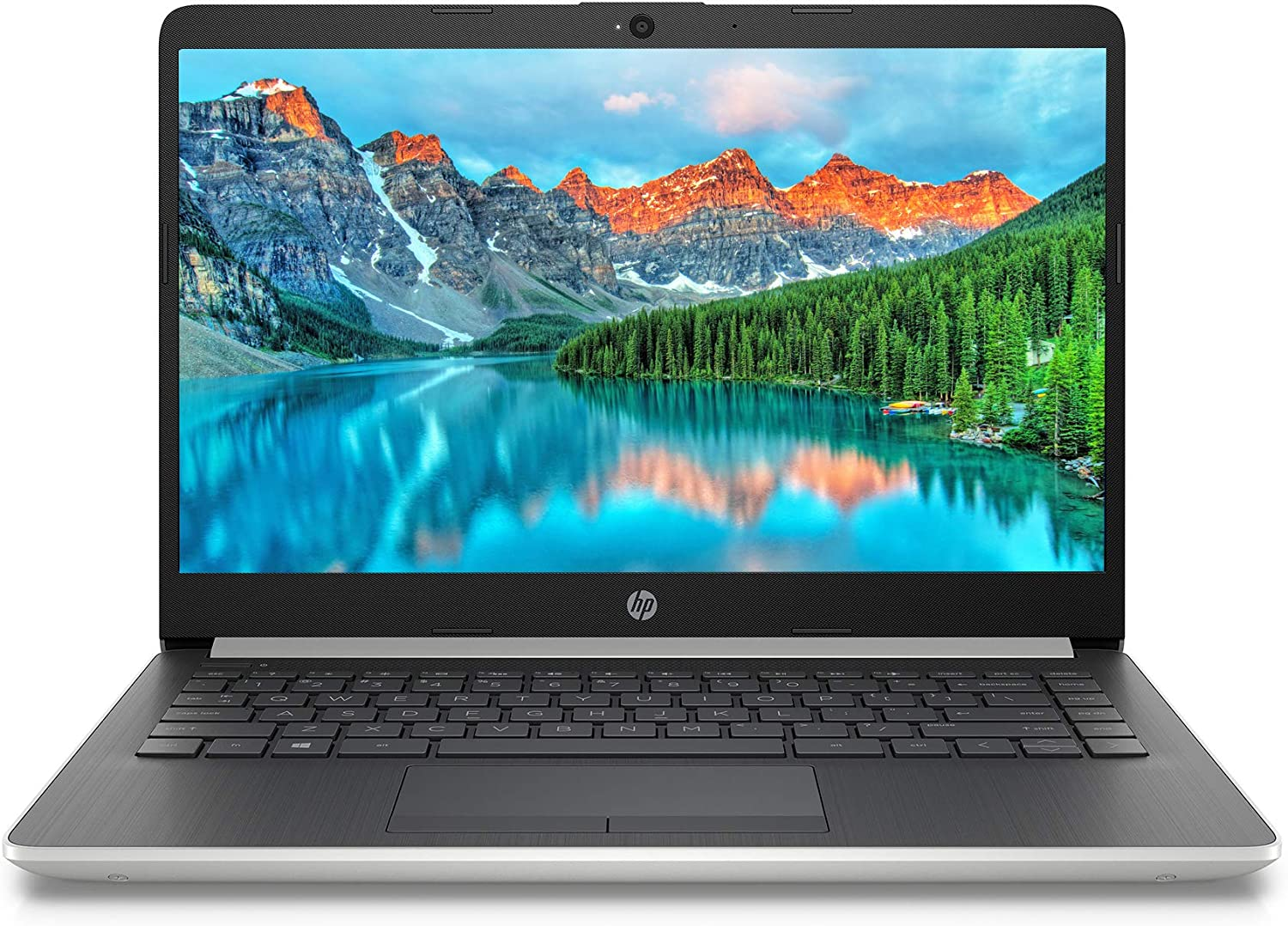 Best gaming Laptop For $400