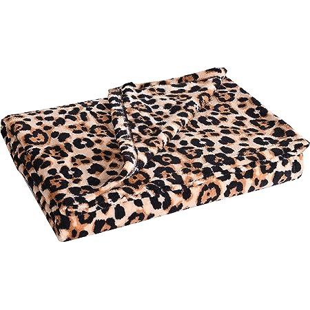 "Details about  /Thro 50/"" x 60/"" Lemon Pattern Plush Throw Blanket /& 14/"" Round Lemon Pillow Set"
