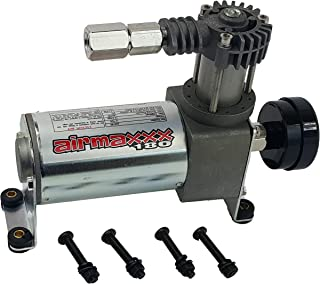 airmaxxx 180 Air Compressor