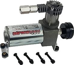 airmaxxx 180 Air Compressor