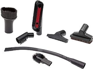Maxorado 35 mm per aspirapolvere Dirt Devil M2724-8 M2724-9 M2769-1 M2769-2 M2769-3 M3250 Bocchetta professionale per parquet