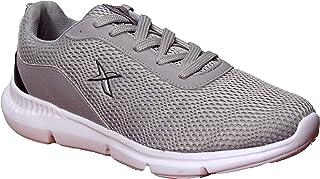 Kinetix MOTER Moda Ayakkabılar Erkek