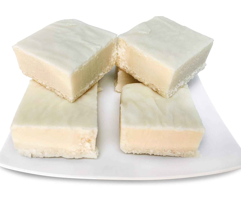 Andy Anand Chocolates Sugar Free Fashionable Inexpensive Traditionally Vanilla Sl Fudge