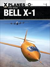 Bell X-1 (X-Planes)