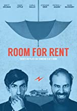 Room For Rent [USA] [DVD]