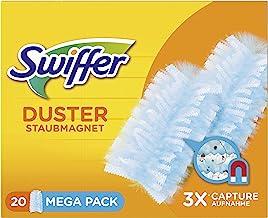 Swiffer - Duster Navullingen Stofdoek - 20 Stuks