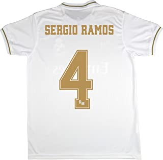 Amazon.es: Real Madrid - Niño / Ropa: Deportes y aire libre