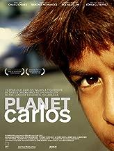 Planet Carlos