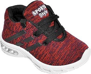 LEVOT Unisex Casual Shoes