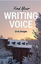 Best chris brogan books Reviews