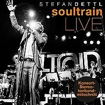 I Don't Need Your Love (Live Konzert-Stereobandmitschnitt)