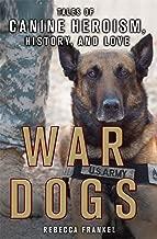 Best dog of war book Reviews