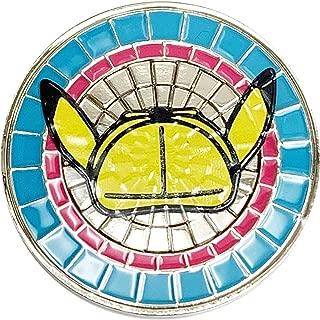 Best pokemon pikachu coin Reviews