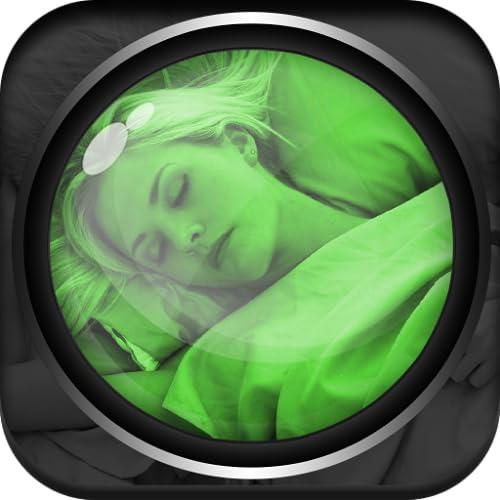 Dispositivo de visão noturna
