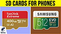 Amazon.com: Samsung 32GB 95MB/s (U3) MicroSDXC EVO Select ...