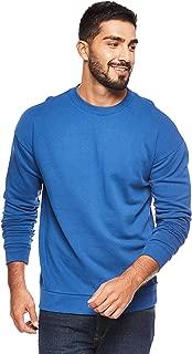 OVS Mens 191SWTATRIA-442 Sweater