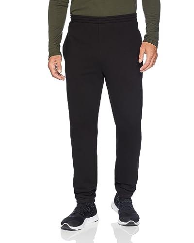 b4bfee4d44802 Men s Sweat Pants  Amazon.com