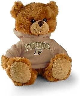 Best teddy bear wearing hoodie Reviews