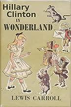 Best hillary clinton in wonderland Reviews