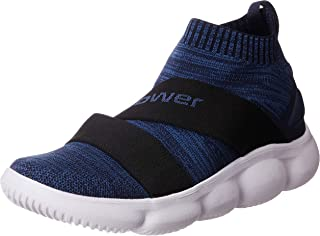 Power Men's Mello Symere Running Shoes
