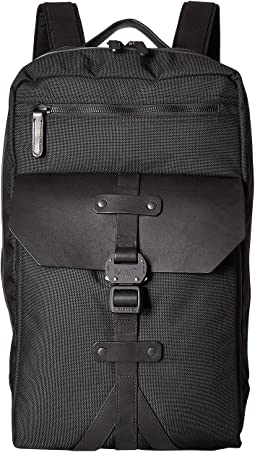 Outpost Large Backpack