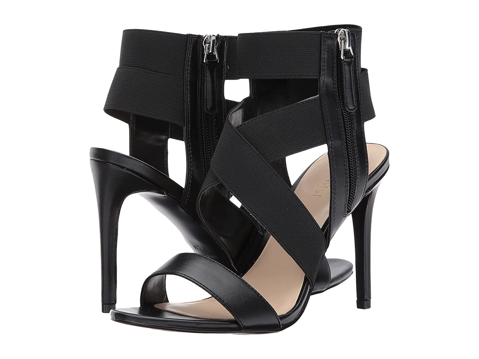 Nine West JacknetCheap and distinctive eye-catching shoes