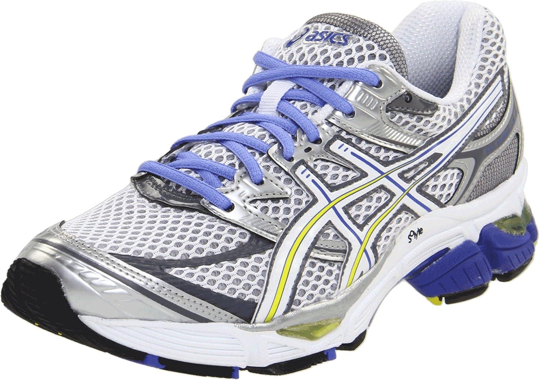 ASICS Women's GEL-Cumulus 13 Running Shoe