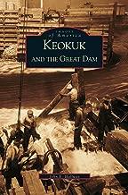 Keokuk and the Great Dam