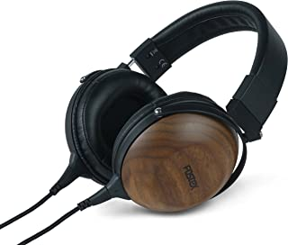 Fostex AMS-TH-610 Premium 1 Tesla Stereo Headphones