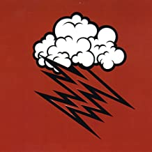 Best the hellacopters by the grace of god Reviews