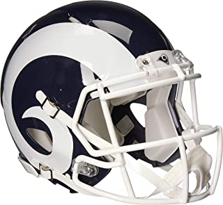 Riddell Los Angeles Rams Speed Authentic