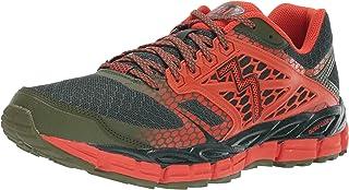 361 Men's Santiago Trail Runner