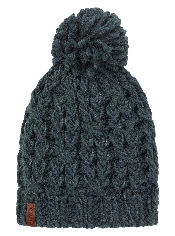 Westin Daily Beanie Black Mütze Kopfbedeckung