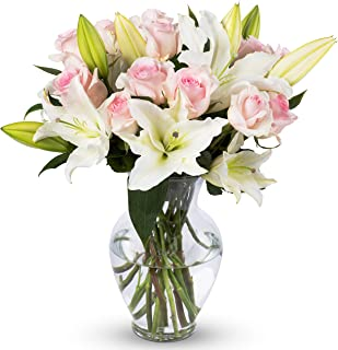 Best whole foods roses delivery Reviews