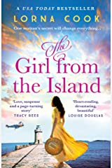 The Girl from the Island: An absolutely gripping and heartbreaking World War 2 historical novel for 2021 (English Edition) Format Kindle